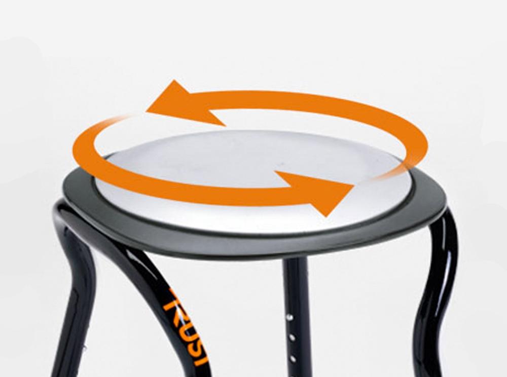 Bild på Let's Frisbee.